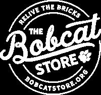 The Bobcat Store - OHIO Alumni Association