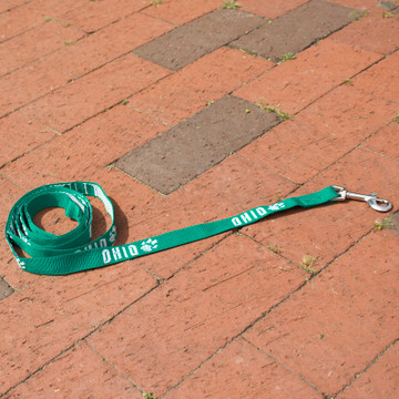ARCH OHIO DOG LEASH