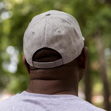 BLACK ALUMNI REUNION 2019 HAT