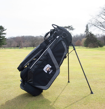 OHIO GOLF OGIO GROM STAND GOLF BAG