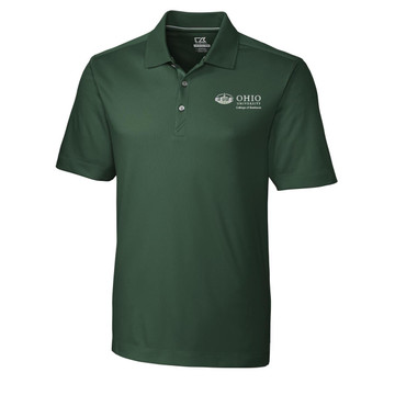 CUTTER & BUCK MEN'S GLENDALE POLO