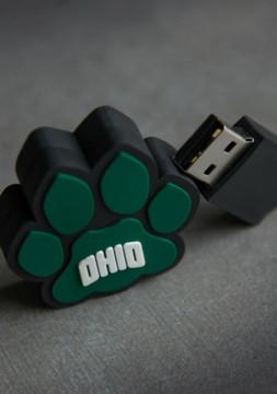 PAW USB