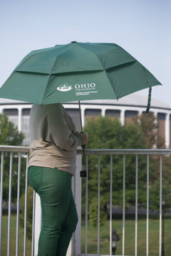 COLLEGE OF HEALTH SCIENCES AND PROFESSIONS UMBRELLA