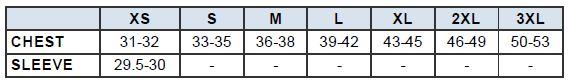 alumni-tank-size-chart.jpg