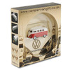 VW Red Campervan 8GB USB Memory Stick - Gift Boxed