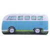 Kids Play VW Campervan Pop Up Tent - Blue