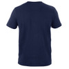 Volkswagen Campervan Be Prepared Mens T-Shirt