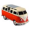Volkswagen Campervan Pull Along Cooler Box