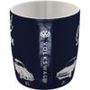 Volkswagen Campervan The Original Ride Mug