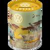 Volkswagen Campervan Get Lost Money Box
