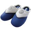 Volkswagen Campervan Slippers