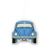 VW Beetle Air Freshener - Blue Fresh