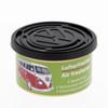 Volkswagen Campervan Air Freshener Tin - Watermelon Green