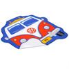 Volkswagen Campervan Kids Beach Towel