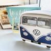 Volkswagen Campervan Greetings Card Collection