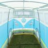 Volkswagen Campervan 4 Man Adult Tent