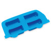 Campervan Ice Cube Tray / Cooking Mold