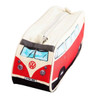 Volkswagen Campervan Pencil Case - Clearance