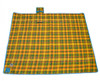 Westfalia Late Bay T2 Volkswagen Ultimate Gift Set - Picnic Blanket
