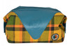 Westfalia Late Bay T2 Volkswagen Bag Gift Set - Wash Bag