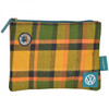 Westfalia Late Bay T2 Volkswagen Pouch