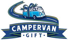 Campervan Gift Ltd