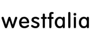 Westfalia Collection