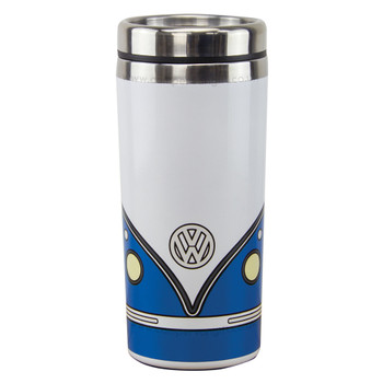 Volkswagen Campervan Travel Mug