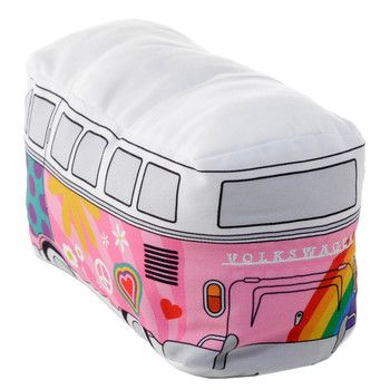 Volkswagen Campervan Summer Love Door Stop