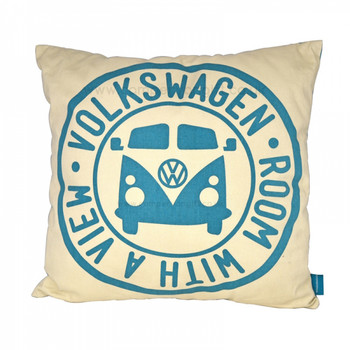 Volkswagen Room With A View Cushion