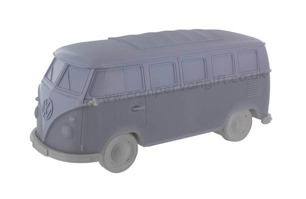 VW Campervan Colour Changing Mood Light