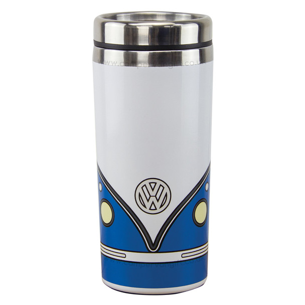 Volkswagen Campervan Travel Mug