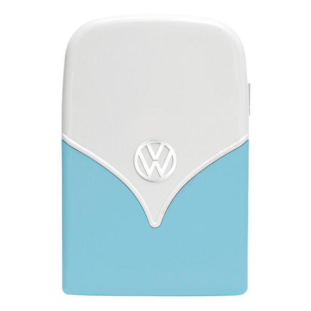 Volkswagen Campervan Mini Fridge 12v