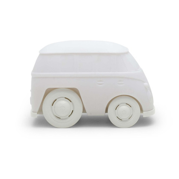 VW Campervan Colour Changing Night Light Mood Lamp