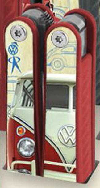 VW Campervan Multi Tool - Large