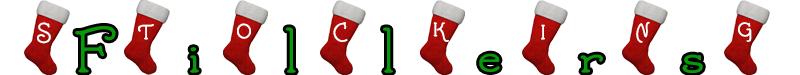 stocking-fillers-ban.png