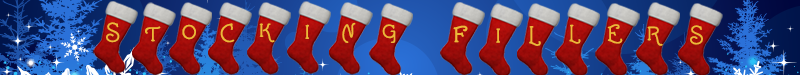 stocking-fillers-category-banner.png