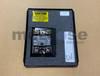 3000866 SPX Stone Large Wiring Box Cover w/ Solid State Relay