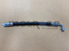 TYJ3-25 Challenger Hydraulic Hose for Model MR6
