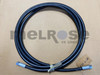 TYJ3-26 Challenger Hydraulic Hose for Model MR6