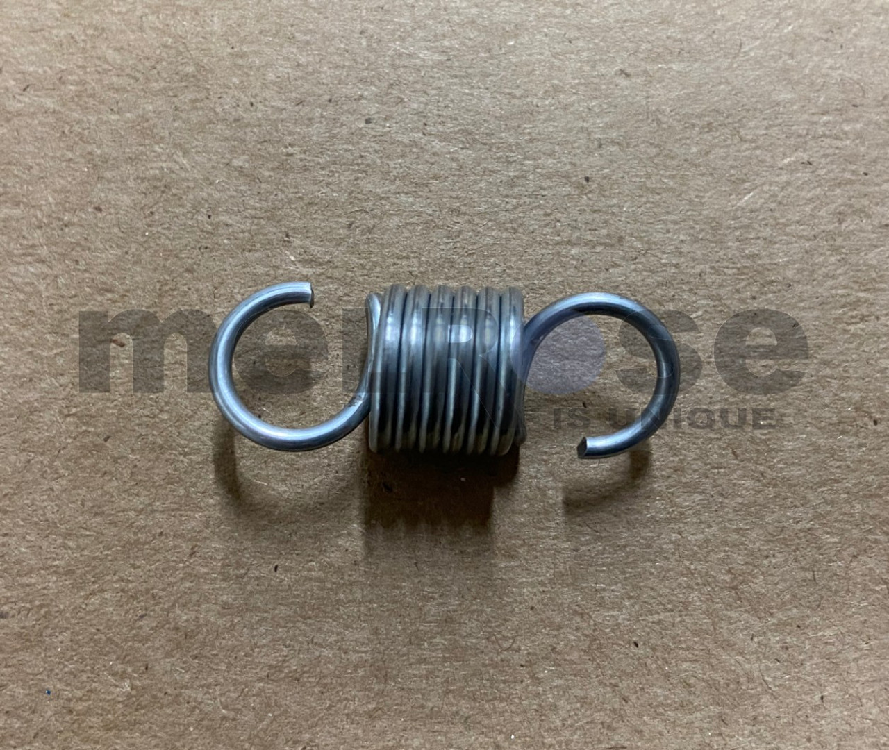 A1132 Challenger Cable Spring