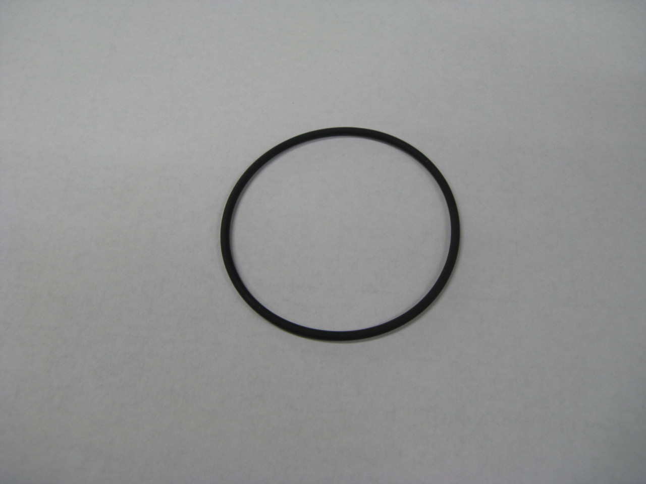 830277 Balcrank O-ring for Oil Drain