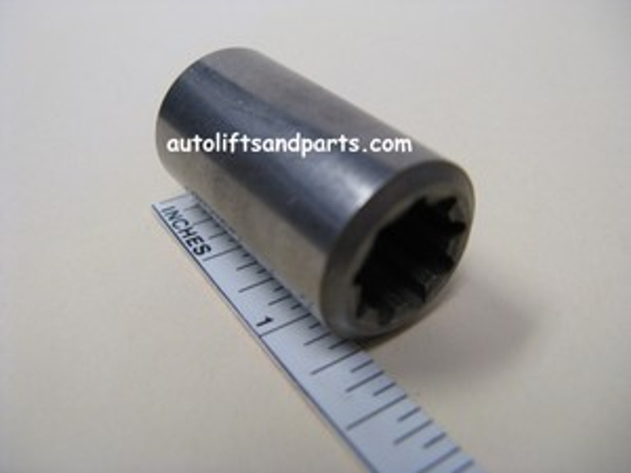 1118AA SPX Stone Hydraulics Pump Coupling
