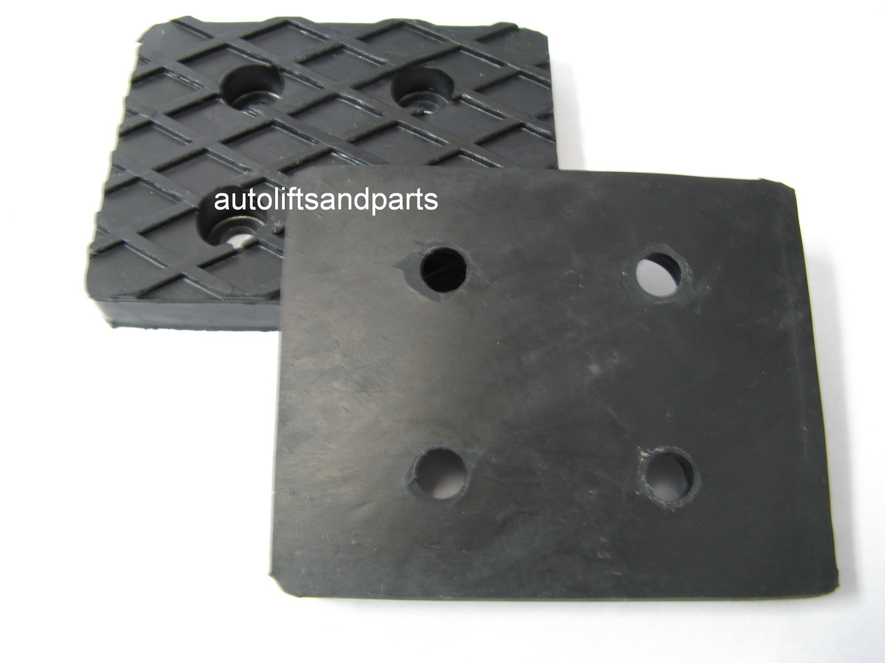 205175 Rubber Arm Pad for Benwil and Bishamon Lift Set of 4