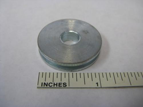 JSJ4-02-09 Lock Release Sheave Pulley for Challenger E-10 Lift