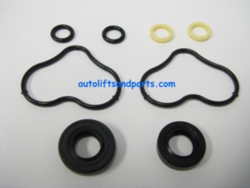 K40 SPX Fenner Stone Seal Kit for Hydraulic Gear Pump