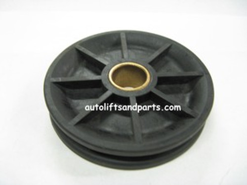 36025 Challenger Pulley Sheave