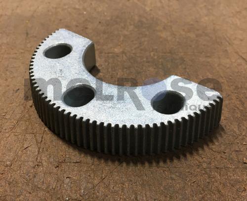 3W-04-17 Challenger Inner Arm Restraint Gear