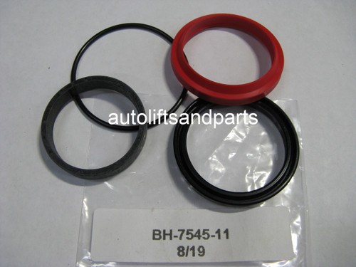Seal Kit for Pacoma Hydraulic Cylinder Rotary N342-12