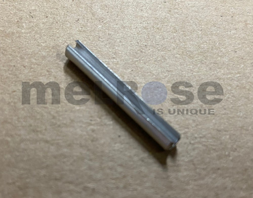 X10-081 Challenger Roll Pin for Arm Restraint